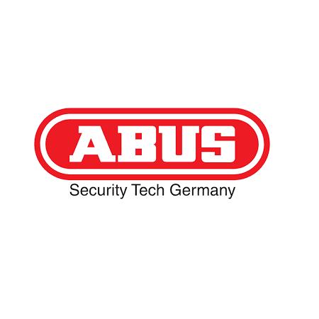 Abus Large Logo