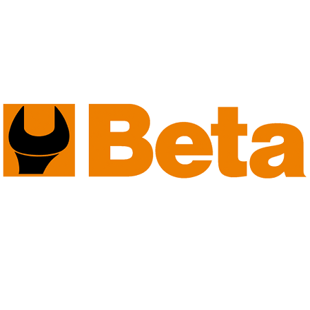 Large BETA Logo