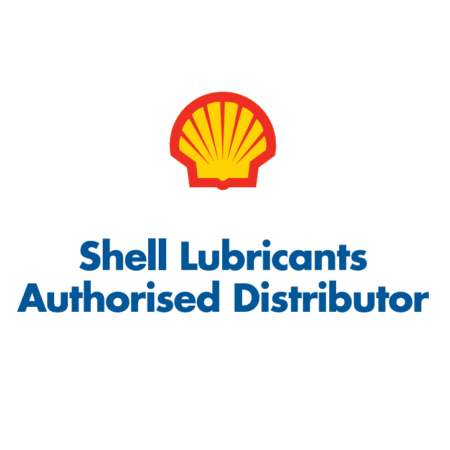 shell_authorised_distributor_logo