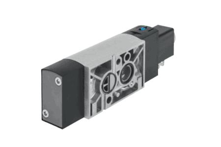 Festo VSNC NAMUR Interface valve