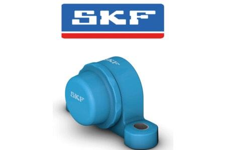 SKF Food Line