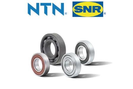 NTN TOPLINE