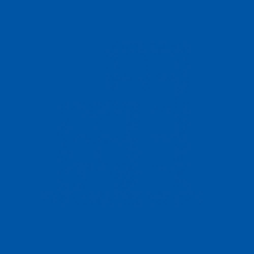 facilities management logo
