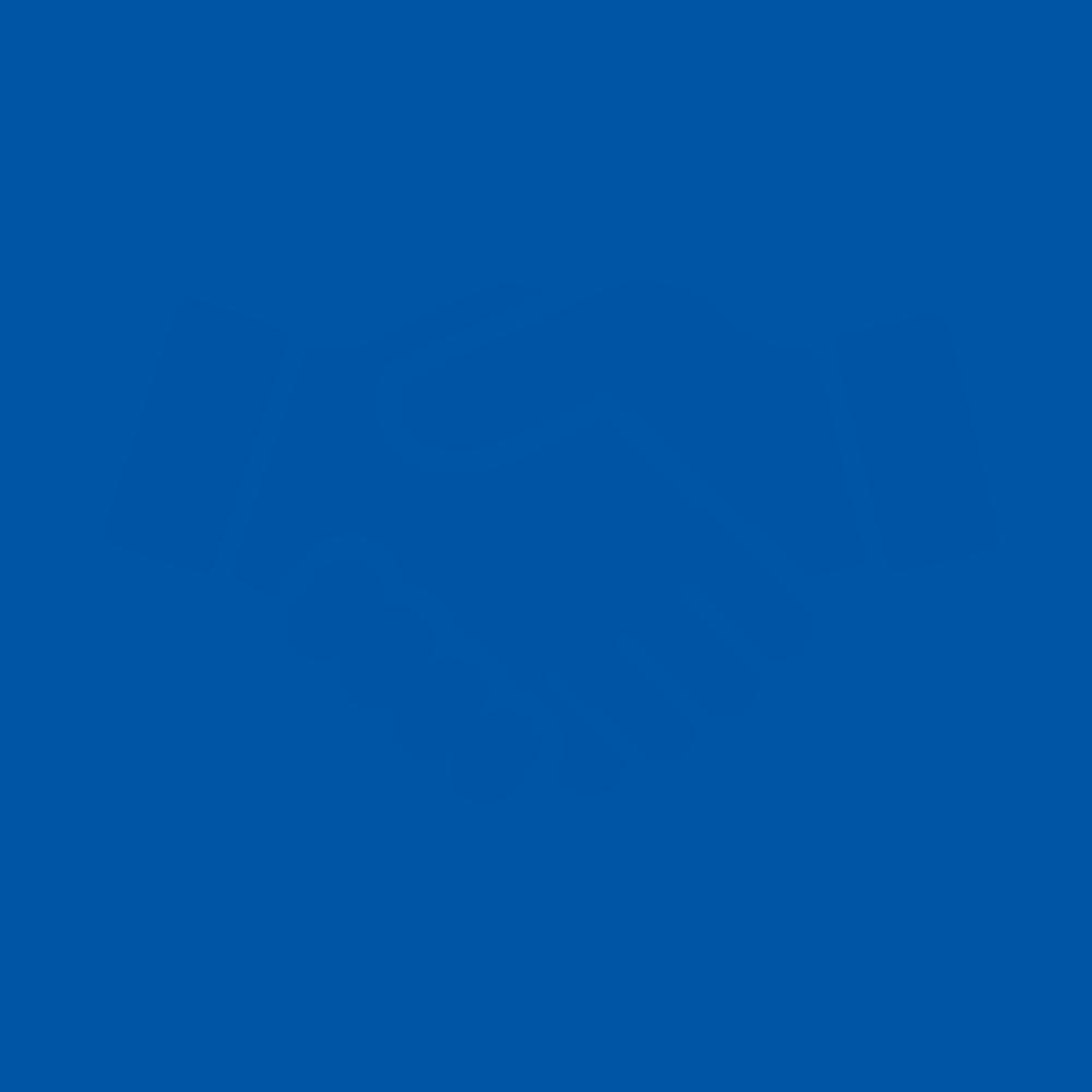 hayley trade logo