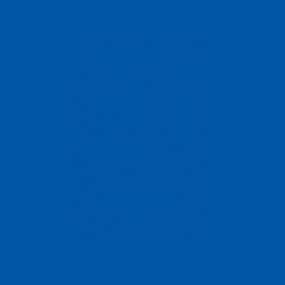 industrial vending logo