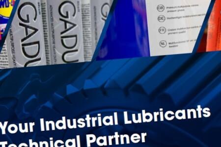 Lubricants News