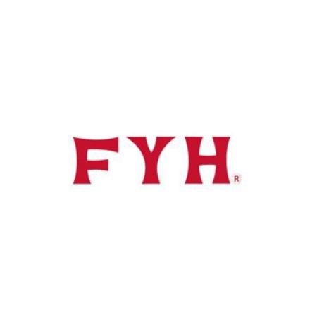 fyh logo