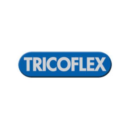 tricoflex logo