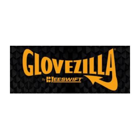 glovezilla logo
