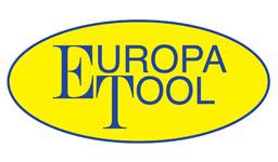 europa tools