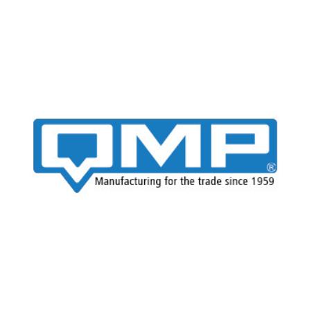 qmp logo