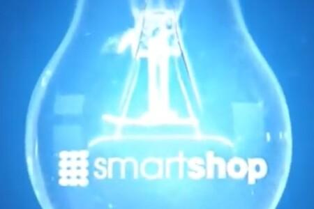 Smartshop Video