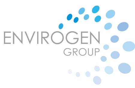 envirogen logo