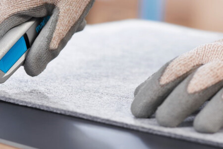 MARTOR secunorm knife