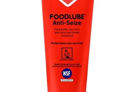 FOODLUBE Anti Seize