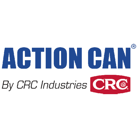 crc action can logo