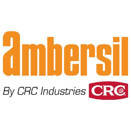 crc ambersil logo