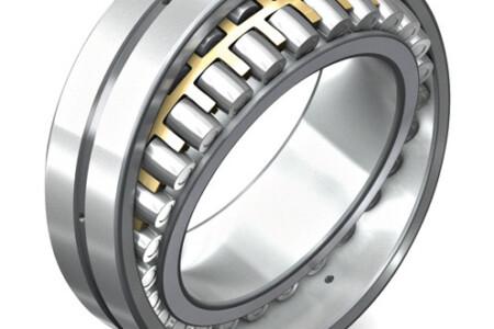 NSK TL Series Spherical Roller Bearings