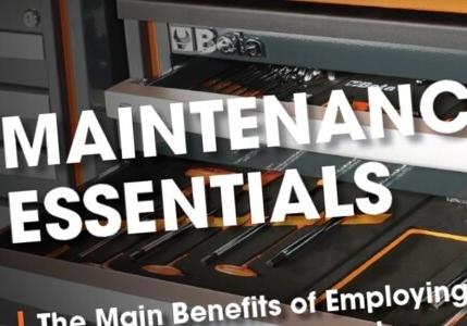 Essentials 1000